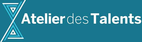 Atelier des Talents Logo