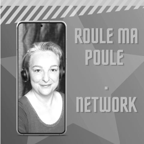 Hélène Frebourg